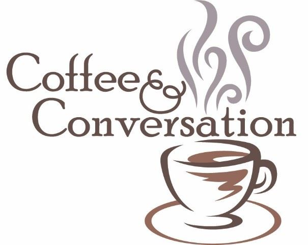 Coffee - Conversation