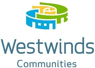 Westwinds Communities logo