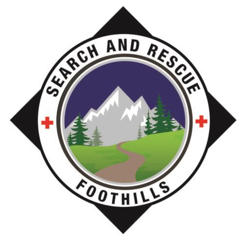 Foothills-Search-and-Rescue-Logo-2019