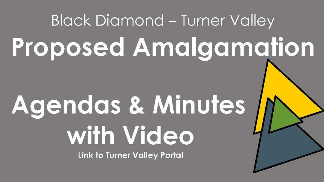 Triangles- Agendas-Minutes w_Video_IG Opens in new window